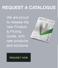 Product Catalogue Request