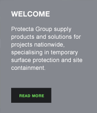 Why Protecta Group?