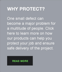 Why protect